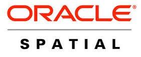 Oracle_Spatial