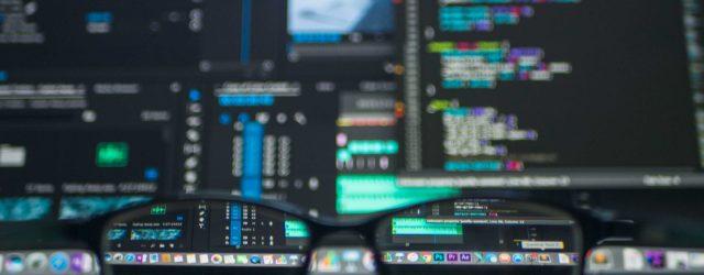 Data Mining / Data Analyst
