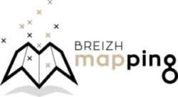 Breizh Mapping